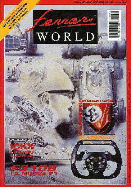 ferrari-world-gennaio-febbraio-1997