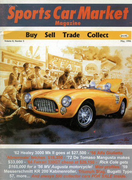 sports-car-market-magazine-maggio-1996