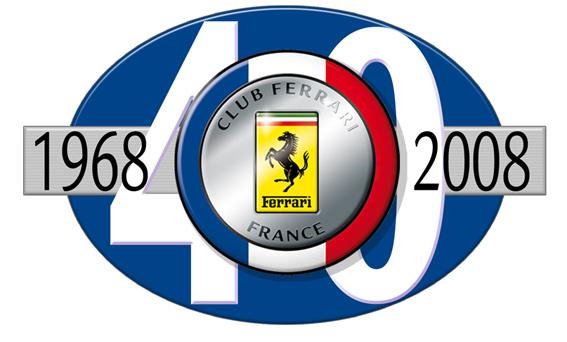 Club Ferrari France