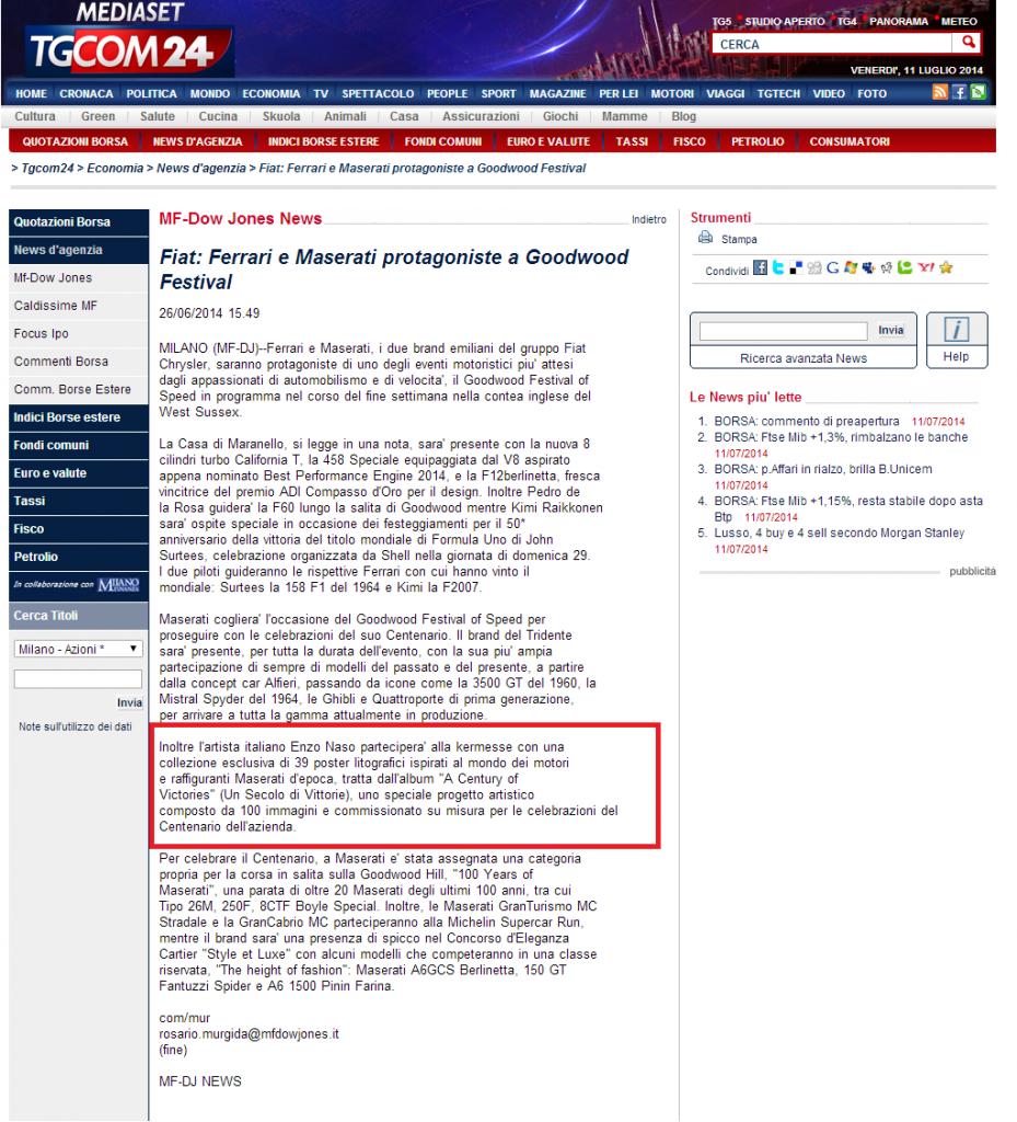 finanza.tgcom24.mediaset.it_26062014